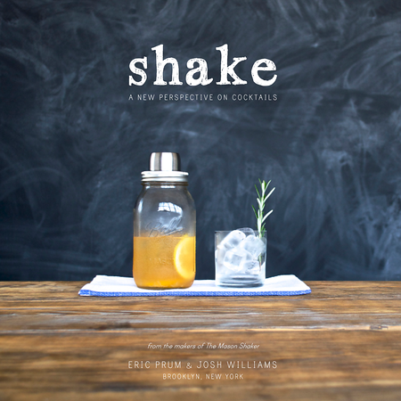 Review of Shake by Pam Greer of Sidewalk Shoes #books #bookreviews