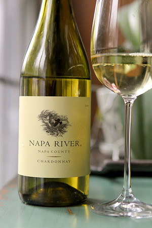 Napa River Chardonnay