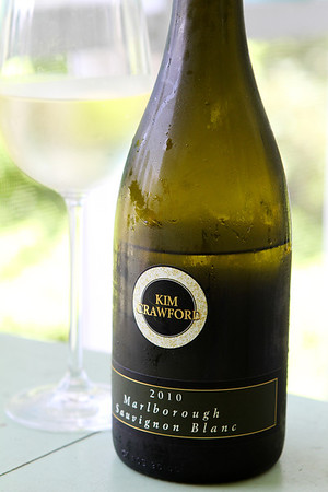 Kim Crawford Sauvignon Blanc