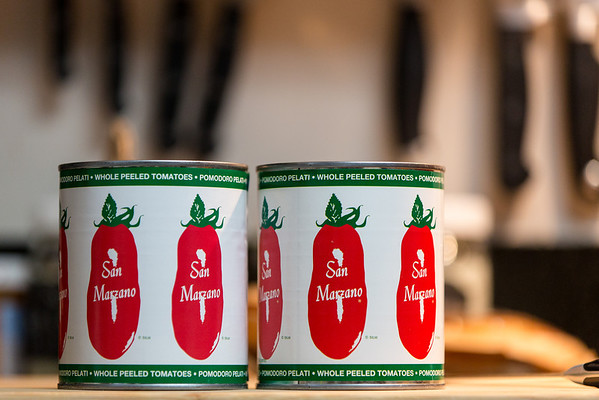 Slow Cooker Italian American Meat Sauce