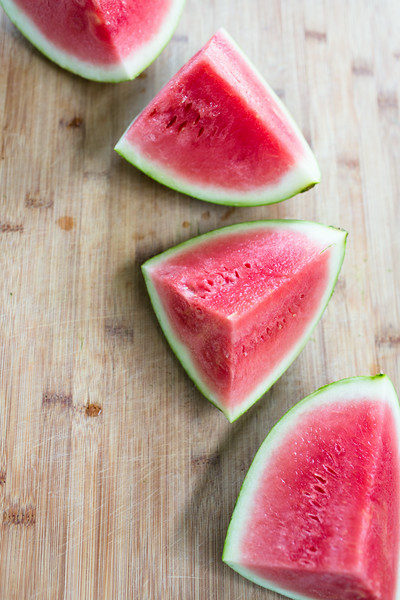 Watermelon | Sidewalk Shoes