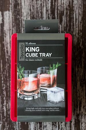 Tovolo King Cube Tray