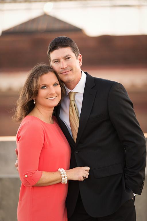 Chattanooga Family Photography | Pamela Greer Photography